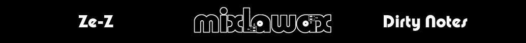 www.mixlawax.com/zez