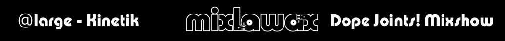 www.mixlawax.com/@large-kinetik