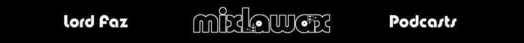 www.mixlawax.com/lordfaz