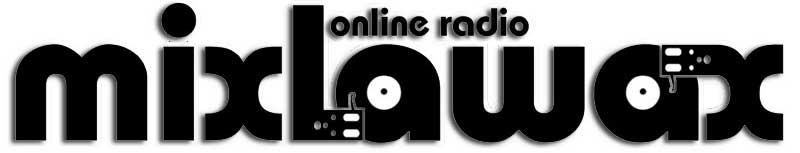 www.mixlawax.com/podcasts.php