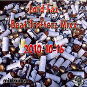 listen and download the beat trotterz mixx by lord faz special graffiti on mixlawax hip hop radio
